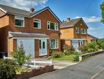 Thumbnail to rent in Granville Drive, Muxton, Telford