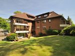 Thumbnail to rent in Holmbury Park, Bromley, Kent