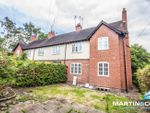 Thumbnail to rent in The Circle, Harborne