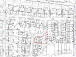 Thumbnail to rent in Colliers Way, Whitehaven
