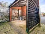 Thumbnail for sale in Norwich, Norfolk