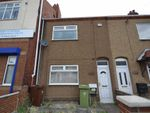 Thumbnail to rent in Wellington Street, Grimsby