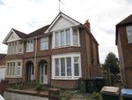 Thumbnail for sale in Galeys Road, Coventry