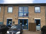 Thumbnail to rent in Gateway Mews, Bounds Green
