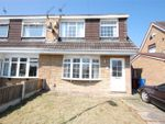 Thumbnail for sale in Grassington Crescent, Woolton, Liverpool