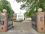 Thumbnail for sale in Beech Hill, Hadley Wood, Hertfordshire