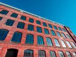 Thumbnail to rent in Elisabeth Mill, Elisabeth Gardens, Stockport