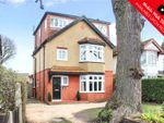 Thumbnail for sale in Coleford Bridge Road, Mytchett, Camberley, Surrey