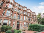 Thumbnail to rent in Dudley Drive, Hyndland, Glasgow