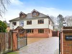 Thumbnail for sale in Felbridge, East Grinstead, West Sussex