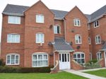 Thumbnail to rent in Firedrake Croft, Coventry