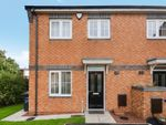 Thumbnail for sale in 39 Aidan Court, Middlesbrough