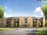 """Thumbnail to rent in """"Porter House"""" at Fetlock Drive, Newbury"""