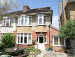 Thumbnail for sale in Queensberry Road, Salisbury