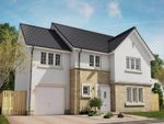 """Thumbnail to rent in """"The Darroch"""" at Lethame Road, Strathaven"""