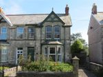 Thumbnail for sale in Alexandra Road, St Austell, St. Austell
