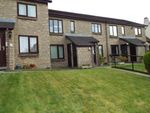 Thumbnail to rent in Albion Court, Burnley, Lancashire