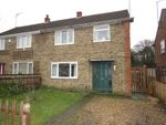 Thumbnail for sale in Eastbrook Hill, Desborough, Kettering
