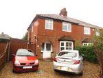 Thumbnail for sale in Aurania Avenue, Norwich