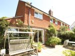 Thumbnail for sale in Elsted Crescent, Brighton