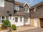 Thumbnail for sale in Bryony Drive, Kingsnorth, Ashford