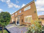 Thumbnail to rent in Kentmere Place, Peterlee