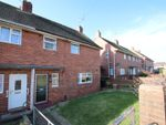 Thumbnail for sale in Tuckfield Close, Exeter