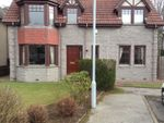 Thumbnail to rent in Macaulay Place, Aberdeen