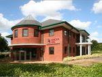 Thumbnail to rent in Park House, Pegasus Way, Haddenham, Aylesbury, Buckinghamshire
