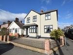 Thumbnail to rent in Clare Road, Braintree
