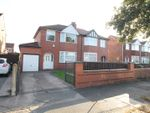 Thumbnail for sale in Derbyshire Lane West, Stretford, Manchester