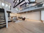 Thumbnail to rent in Goldhurst Terrace, South Hampstead, London