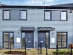Thumbnail to rent in Silver Birch Crescent, Bodmin, Cornwall