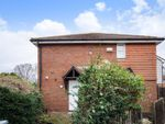 Thumbnail to rent in Latham Close, Beckton