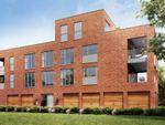 "Thumbnail to rent in ""Linton Apartments"" at Hauxton Road, Trumpington, Cambridge"