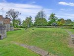 Thumbnail for sale in Upnor Road, Lower Upnor, Rochester, Kent