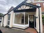 Thumbnail to rent in Down Road, Guildford