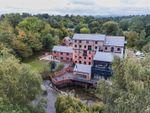 Thumbnail to rent in Apartment 3, Mytton Mill, Forton Heath, Shrewsbury