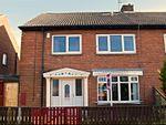 Thumbnail to rent in Cloister Walk, Jarrow