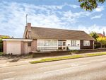 Thumbnail for sale in Prittlewell Chase, Westcliff-On-Sea, Essex