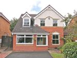Thumbnail for sale in Castle Acre Road, Leegomery, Telford