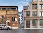 Thumbnail to rent in Masons Yard, Clerkenwell, London