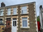 Thumbnail for sale in Smiths Road, Birchgrove, Swansea
