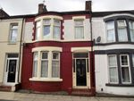 Thumbnail to rent in Orleans Road, Old Swan, Liverpool