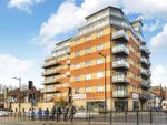 Thumbnail to rent in Thorngate House, St. Swithins Square