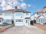 Thumbnail for sale in The Greenway, Hounslow