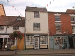 Thumbnail for sale in High Street, Alcester, Alcester