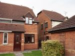Thumbnail for sale in Lords Close, Doncaster