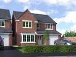 "Thumbnail to rent in ""Ashbury"" at Lammack Road, Blackburn"