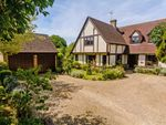 Thumbnail for sale in Sunningwell, Abingdon
